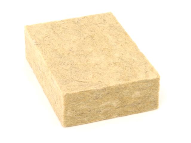 Minerale wol